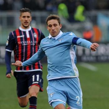 LAZIO - Biglia still in renewal talks. Chinese and US bids for him