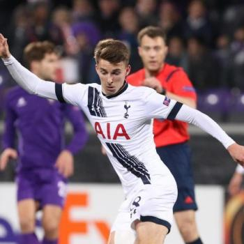 TOTTENHAM - Tom CARROLL about to be traded to another PL club