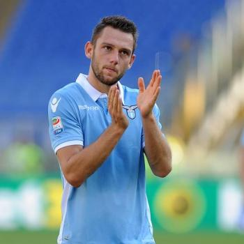 CHELSEA - Scouts at Olympic stadium to observe Felipe Anderson and De Vrij