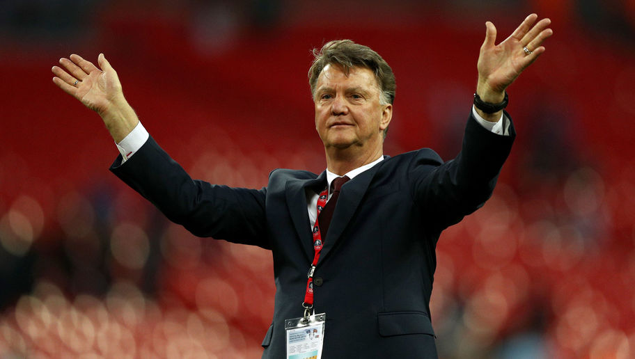 Ex-Man Utd, Bayern Munich and Barcelona Boss Louis van Gaal Retires From Coaching