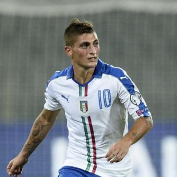 BAYERN MUNICH - Ancelotti ready to challenge Chelsea and Juventus on VERRATTI