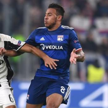 MARSEILLE - Duel to Juventus and Arsenal on TOLISSO