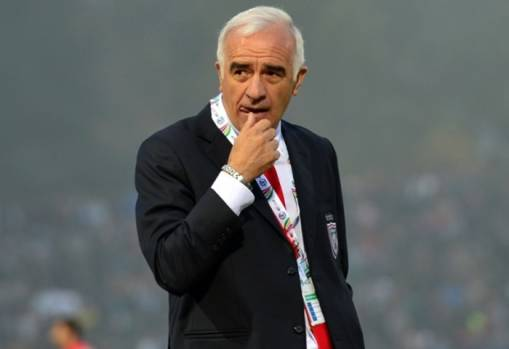 Mario Gomez steps down as JDT boss, replaced by Mora