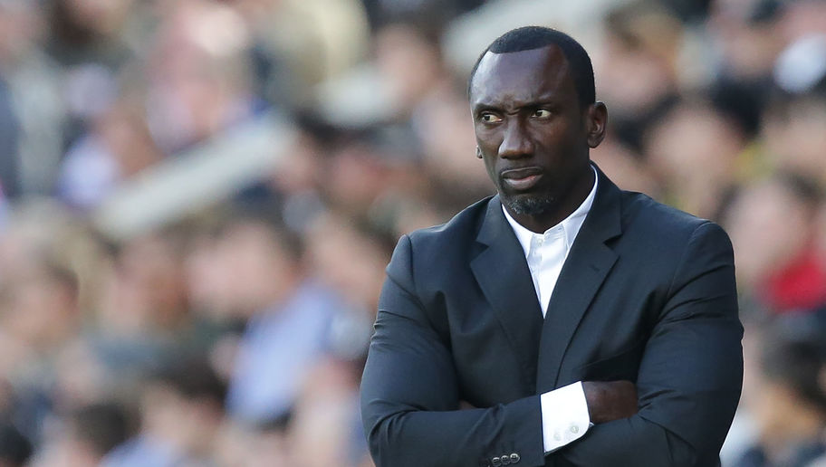 Jimmy Floyd Hasselbaink Believes Tottenham Pose the Biggest Threat to Chelsea for the Title