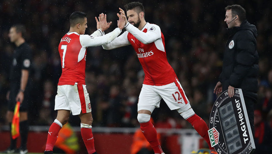 Arsenal Star Admits He 'Can't Save Gunners Every Week' and Challenges Team to Improve