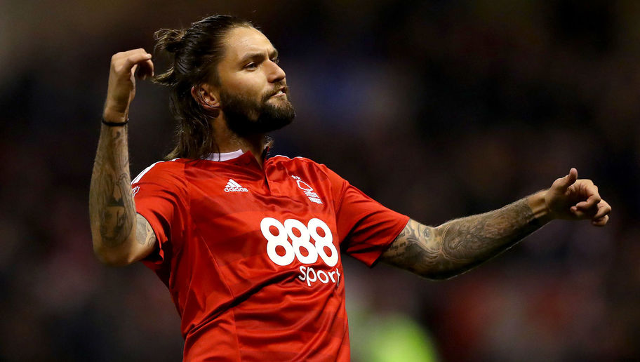 Aston Villa Set to Seal Reported £3m Signing of Nottingham Forest Ace Imminently