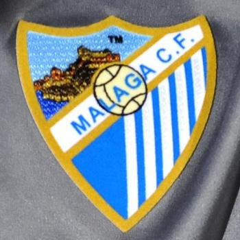 MALAGA about to sign Luis HERNANDEZ from Leicester