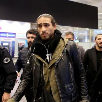 EXCLUSIVE TMW - Trabzonspor, no deal with CACERES due to medical tests failed