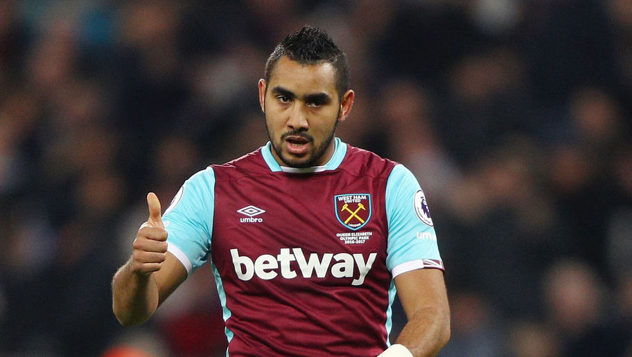West Ham CEO Karren Brady Insists Wantaway Star Dimitri Payet Won't Be Sold 'On the Cheap'
