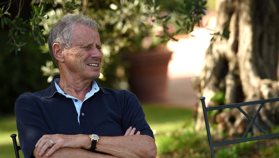 Palermo Owner Maurizio Zamparini Admits He Was Wrong to Sack Stefano Pioli