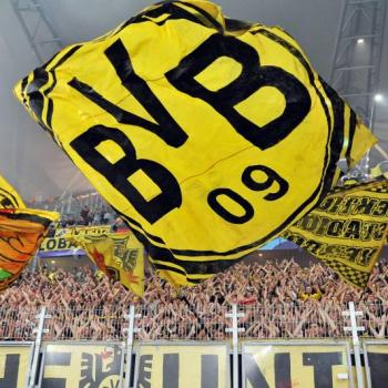 BREAKING NEWS - BORUSSIA DORTMUND in talks with ISAK\'s entourage