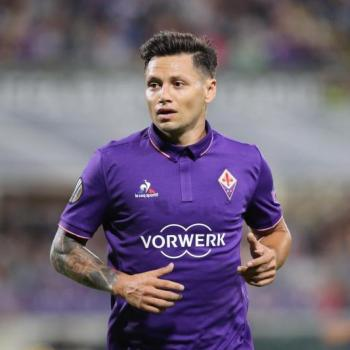 WATFORD - ZARATE passes medical and will be signed