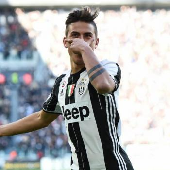 JUVENTUS - Dybala to sign the new contract before next match