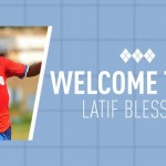 Former Liberty star Latif Blessing will perform better in MLS, says Sporting Kansas city manager