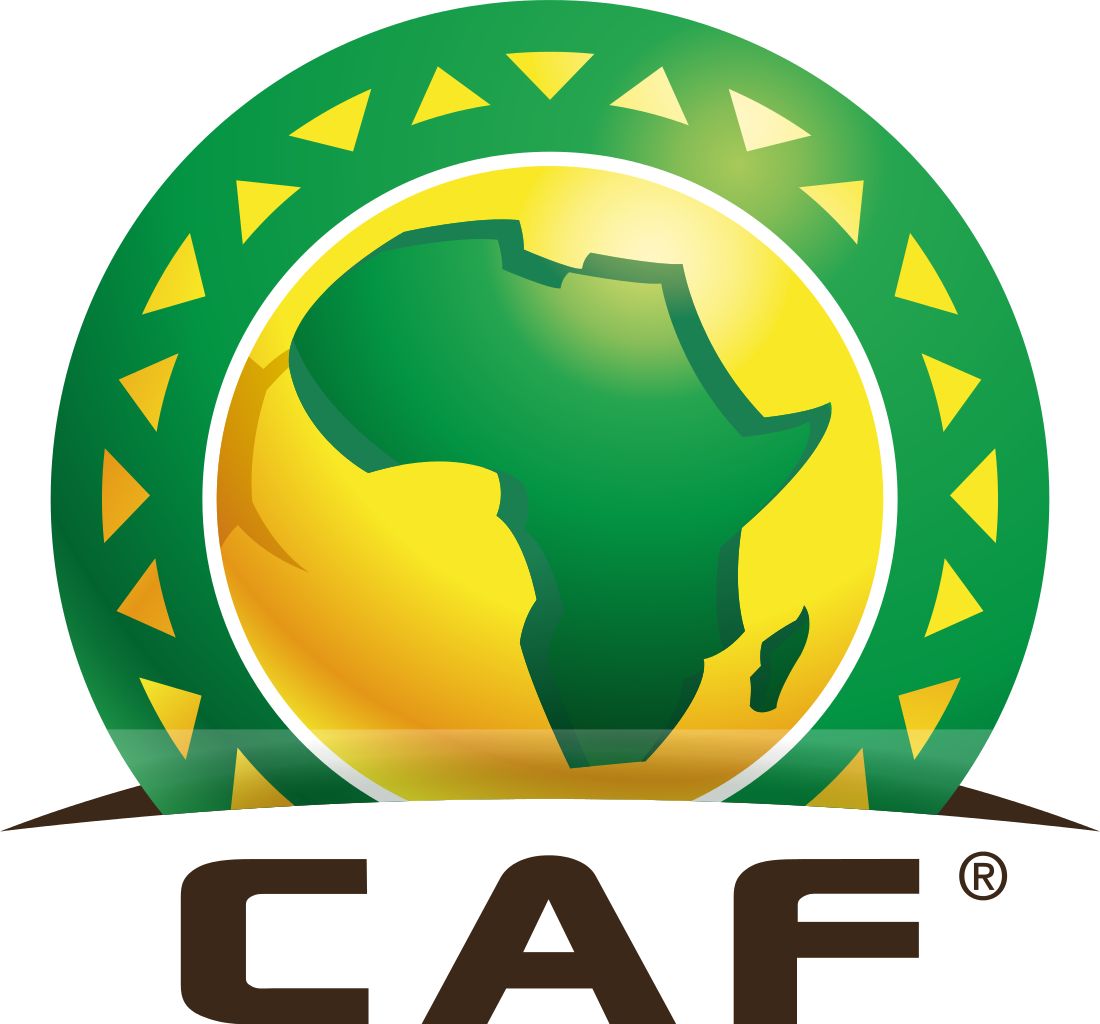AFCON 2017: CAF takes action after website 'hacked'