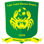 Ebusua Dwarfs complete signing of two University students ahead of new season