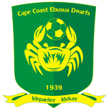 Court orders liquidation of one of Ghana's oldest clubs Ebusua Dwarfs over a 20-year debt