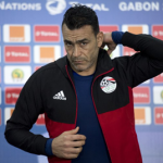 Egypt's legendary goalkeeper becomes oldest to play in Africa Cup of Nations
