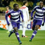 Ghana FA bigwig Abu Alhassan feels playing Anderlecht star Acheampong in place of injured Baba Rahman is dangerous