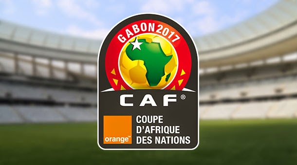 Full squad lists of all 16 teams at the 2017 Africa Cup of Nations