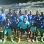 Preview: Wa All Stars contest Bechem United in Ghana FA Super Cup