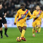 How Crystal Palace took a risk on Schlupp and its now working magic