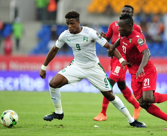 Match Report: Ivory Coast 0-0 Togo- Plucky Hawks frustrate defending champions in barren draw