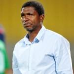 Maxwell Konadu lands in Kumasi ahead of imminent Asante Kotoko return — Report