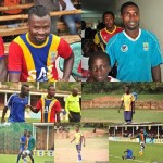 Hearts of Oak to unveil new signings on Sunday ahead of Bechem friendly