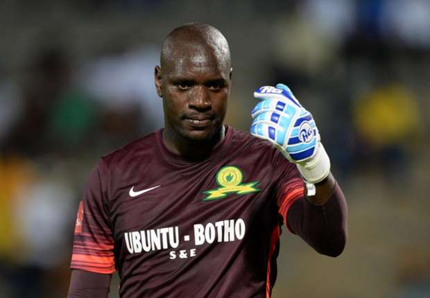 AFCON 2017: Uganda coach declare goalkeeper Onyango fit for Ghana clash