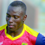 Beating Wa All Stars is non-negotiable- Hearts ace Patrick Razak reveals