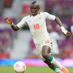 Liverpool star Sadio Mane's family home in Senegal attacked by thugs after Africa Cup of Nations penalty miss