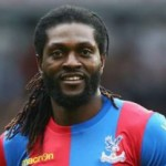 Team-mate BLASTS former Arsenal & Man City ace Adebayor as 'extremely lazy' after AFCON heroics