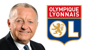 Aulas very disappointed by French football after the controversy