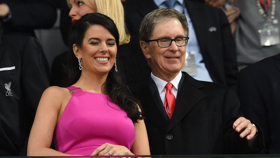 Liverpool Owner's Leaked Emails Reveal Sinister Motives Regarding the Club