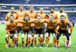 Brisbane Roar complete AFC Champions League Group Stage line-up