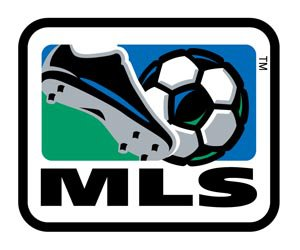 ​Broadcast deal for MLS expansion franchise Atlanta United