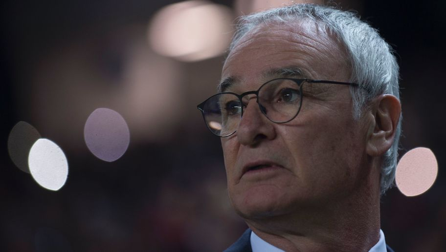 Claudio Ranieri Set to Receive Massive Payoff From Leicester After Early Contract Termination