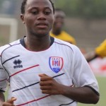 Inter Allies youngster Abdul Halik-Hudu joins Swedish side Hammarby on a permanent deal