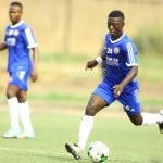 Match Report: Berekum Chelsea 2-0 Liberty Professionals- Brace hero Seth Appiah gives Blues season's first win