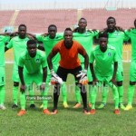 Bechem United coach Bismark Mensah rues poor officiating in Eleven Wonders defeat