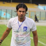 New Bechem United's Italian boss takes charge of first Premier League game today