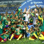 Four lessons from the Africa Cup of Nations