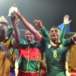 AFCON 2017: The unbelievable journey of Egypt and Cameroon to the finals
