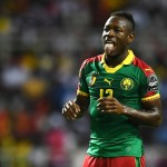2017 Africa Cup of Nations MVP Christian Bassogog joins Chinese side Henan Jianye