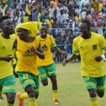 Special Competition: Ebusua Dwarfs 1-0 WAFA- Crabs end Academy Boys unbeaten run