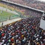 Ghana Premier League fans want league highlights TV show from StarTimes