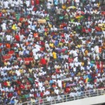 Interest in Ghana Premier League sky-rockets after first round of matches