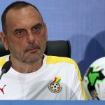 Ex-Ghana coach Avram Grant explains why Pep Guardiola will end the season trophyless