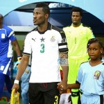 AFCON 2017: Where are Africa's superstar strikers?